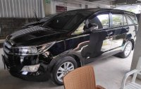 Dijual Toyota Kijang Innova Diesel G Manual 2016 (WhatsApp Image 2020-05-04 at 09.30.388.jpeg)