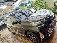 Jual Toyota: Avanza veloz 1.5 mt 2019