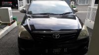 Toyota: Kijang Innova 2004 G Manual (20170221_180600.jpg)