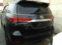 Toyota Fortuner: Open sale srz 2018 unit terbatas (IMG_20200504_211431.jpg)