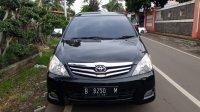 Toyota Innova G 2.0 cc Bensin Automatic Th.2009/2008 (1.jpg)