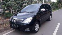 Toyota Innova G 2.0 cc Bensin Automatic Th.2009/2008 (2.jpg)