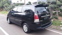 Toyota Innova G 2.0 cc Bensin Automatic Th.2009/2008 (4.jpg)