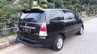 Toyota Innova G 2.0 cc Bensin Automatic Th.2009/2008 (5.jpg)