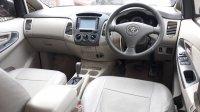 Toyota Innova G 2.0 cc Bensin Automatic Th.2009/2008 (7.jpg)