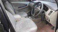Toyota Innova G 2.0 cc Bensin Automatic Th.2009/2008 (8.jpg)