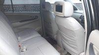 Toyota Innova G 2.0 cc Bensin Automatic Th.2009/2008 (9.jpg)