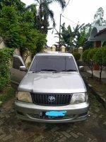 Toyota: JUAL KIJANG KAPSUL LX 2004 GOOD CONDITION,MENGKILAT,SUARA HALUS (IMG-20200504-WA0007.jpg)