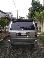 Toyota: JUAL KIJANG KAPSUL LX 2004 GOOD CONDITION,MENGKILAT,SUARA HALUS (IMG-20200504-WA0010.jpg)