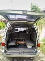 Toyota: JUAL KIJANG KAPSUL LX 2004 GOOD CONDITION,MENGKILAT,SUARA HALUS (IMG-20200504-WA0008.jpg)