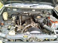 Toyota: JUAL KIJANG KAPSUL LX 2004 GOOD CONDITION,MENGKILAT,SUARA HALUS (IMG-20200504-WA0006.jpg)