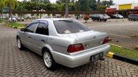 Toyota Soluna: Dijual Mobil Bodi Bagus Mesin Handal Mau Ganti Mobil (C360_2017-02-18-11-30-12-619.jpg)