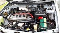Toyota Soluna: Dijual Mobil Bodi Bagus Mesin Handal Mau Ganti Mobil (Web4.jpg)