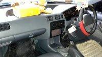 Toyota Soluna: Dijual Mobil Bodi Bagus Mesin Handal Mau Ganti Mobil (C360_2017-02-19-15-44-12-777.jpg)