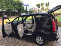 Toyota Avanza Type G Automatic 2010 Hitam Jakarta Selatan (1da1cf67-5c96-4728-aa38-c42d1f7644e6.jpg)