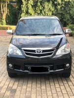 Toyota Avanza Type G Automatic 2010 Hitam Jakarta Selatan (131ae0dc-5def-40df-b1e3-74e1d0f3bf35.jpg)