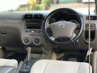 Toyota Avanza Type G Automatic 2010 Hitam Jakarta Selatan (43562c12-0bac-4497-bf57-afcb9c38f90d.jpg)