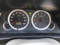 Toyota Avanza Type G Automatic 2010 Hitam Jakarta Selatan (c4a07b4a-48ce-4ccc-b59f-a5c1cb4b183a.jpg)