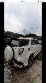 Toyota Rush TRD Manual tahun 2015 atas nama pembeli (IMG-20200504-WA0010.jpg)