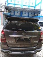 Dijual cepat Toyota Kijang Innova E 2.0 2012 (20200506_154723.jpg)