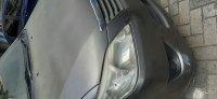 Dijual cepat Toyota Kijang Innova E 2.0 2012 (20200506_152141.jpg)