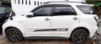 Toyota Rush TRD Manual tahun 2015 atas nama pembeli (IMG-20200507-WA0002.jpg)