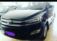 Toyota Innova Reborn Type G tahun 2016 Manual (IMG-20200504-WA0014.jpg)