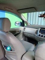 Toyota Innova Tipe G tahun 2014 pemakaian 2015. (IMG-20200508-WA0025.jpg)