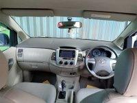 Toyota Innova Tipe G tahun 2014 pemakaian 2015. (IMG-20200508-WA0027.jpg)