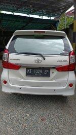 Toyota Avanza Veloz 2016 manual (1329 BELAKANG.jpeg)