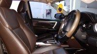 Toyota Fortuner 2016 VRZ 4X2 AT (IMG-20200330-WA0045.jpeg)