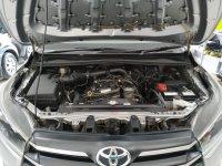 Toyota Innova G 2.0 Luxury tahun 2017 (IMG-20200430-WA0001.jpg)