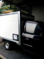 box kapsul: jual mobil bekas toyota kijang kapsul box (Mobil1.jpg)