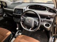 Toyota Sienta Q 2017 Antik (WhatsApp Image 2020-03-10 at 16.51.51 (1).jpeg)