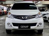 Toyota Avanza G 2015 Antik (WhatsApp Image 2020-04-08 at 12.25.19 (1).jpeg)