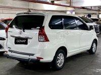 Toyota Avanza G 2015 Antik (WhatsApp Image 2020-04-08 at 12.25.19 (2).jpeg)