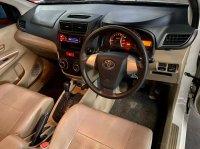 Toyota Avanza G 2015 Antik (WhatsApp Image 2020-04-08 at 12.25.20 (1).jpeg)