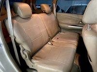 Toyota Avanza G 2015 Antik (WhatsApp Image 2020-04-08 at 12.25.21.jpeg)