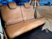 Toyota Avanza G 2015 Antik (WhatsApp Image 2020-04-08 at 12.25.21 (1).jpeg)
