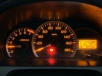 Toyota Avanza G 2015 Antik (WhatsApp Image 2020-04-08 at 12.25.21 (2).jpeg)
