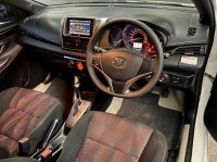 Toyota Yaris S TRD Sportivo 2015 Antik (WhatsApp Image 2020-05-11 at 13.49.17.jpeg)