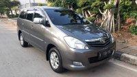 Toyota Innova G Luxury 2.0cc Manual Th.2009/2008 (3.jpg)