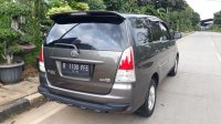Toyota Innova G Luxury 2.0cc Manual Th.2009/2008 (5.jpg)