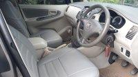 Toyota Innova G Luxury 2.0cc Manual Th.2009/2008 (8.jpg)