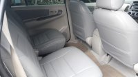 Toyota Innova G Luxury 2.0cc Manual Th.2009/2008 (9.jpg)