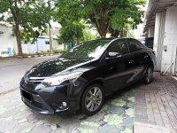 Jual Toyota Vios G M/T 2015
