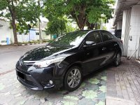 Jual Toyota Vios G MT Manual 2015