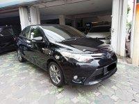 Toyota Vios G M/T 2015 (Vios G Mt 2015 L1686ZK (2).jpg)