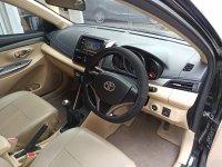 Toyota Vios G M/T 2015 (Vios G Mt 2015 L1686ZK (9).jpg)