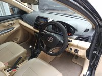 Toyota Vios G MT Manual 2015 (Vios G Mt 2015 L1686ZK (9).jpg)